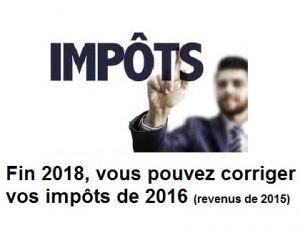 2018-04-12 10.42.38