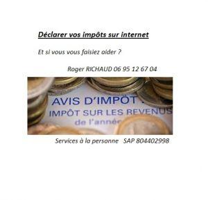 Pub impots 03042021