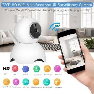 cen-camera-multi-fonctionnelle-wifi-de-surveillanc